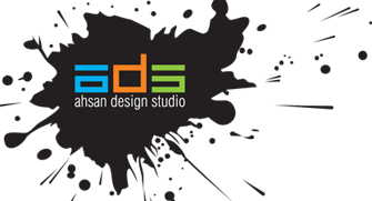 Ahsan Design Studio